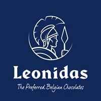 Leonidas Dinant